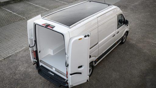 bestelwagen-met-koeling-leasen